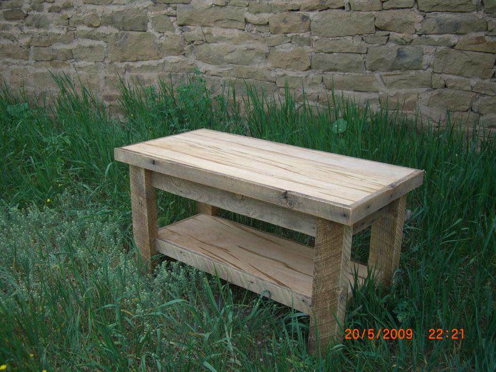 Reclaimed Barnwood Furniture Asr Custom Woodworking